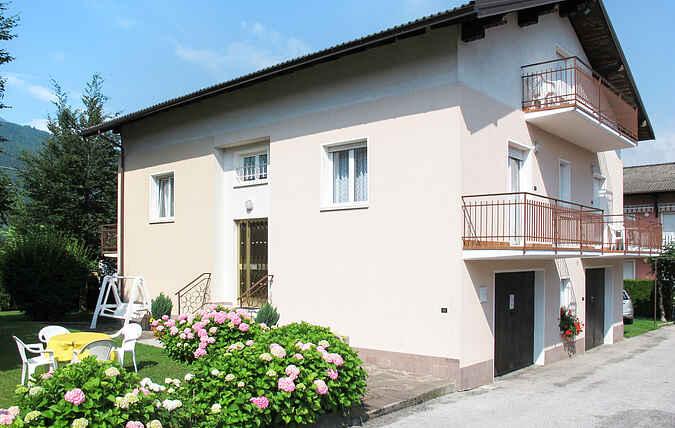 Apartamento ihit3665.605.1