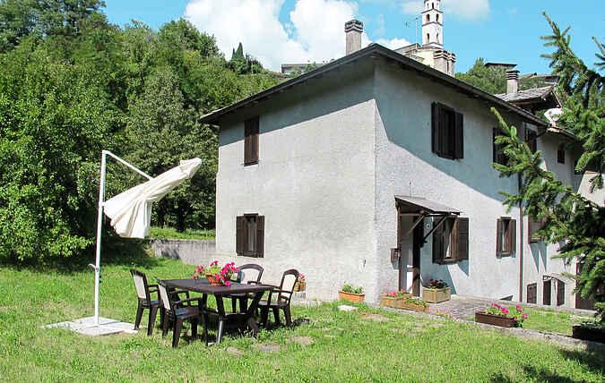 Stadthaus ihit3665.613.1