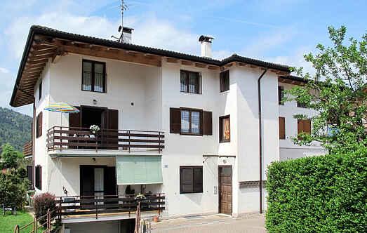 Apartment ihit3665.615.1