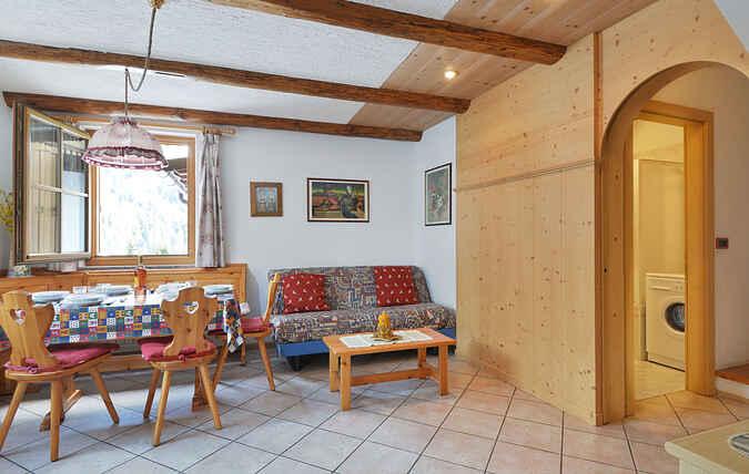 Apartment ihit3803.657.1