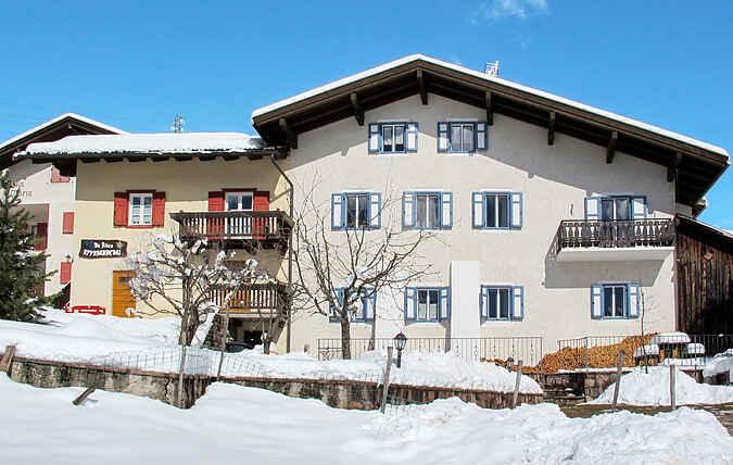 Appartamento ihit3803.659.1