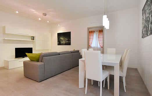 Apartment ihit3850.200.1