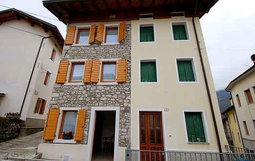 Casa in città ihit3878.200.1