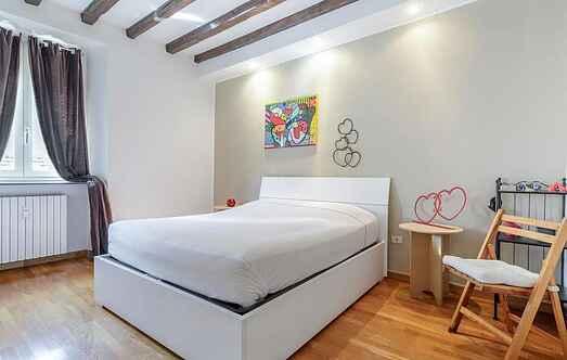 Apartment ihit3900.2.1