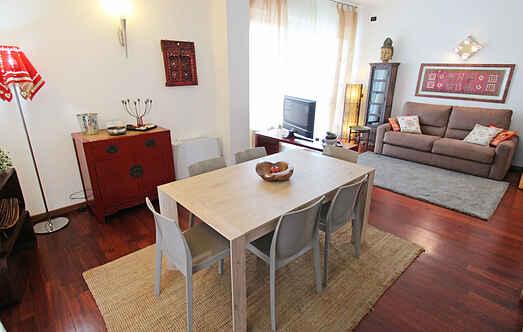 Apartamento ihit3900.260.1