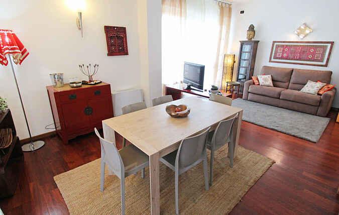 Appartamento ihit3900.260.1