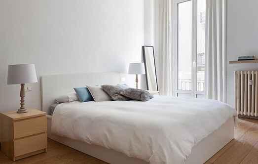 Apartment ihit3900.5.1