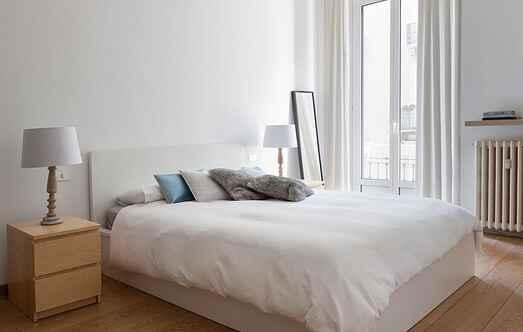 Apartamento ihit3900.5.1