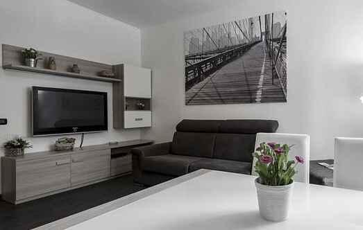 Apartment ihit3900.6.1