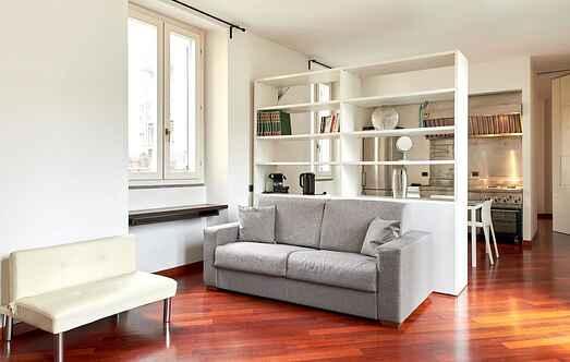 Apartment ihit3900.8.1