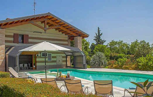 Villa ihit3989.100.1
