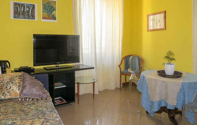 Apartment ihit4025.605.1