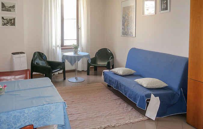 Apartment ihit4025.605.2