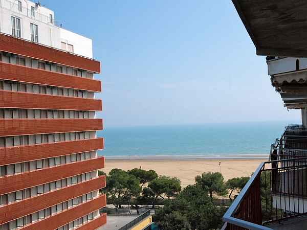 Apartment in Lignano Sabbiadoro