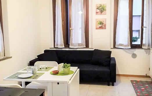 Apartment ihit4081.100.1