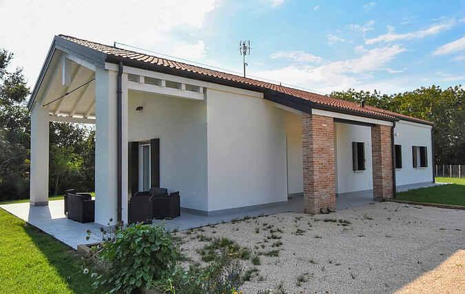 Villa ihit4220.350.1