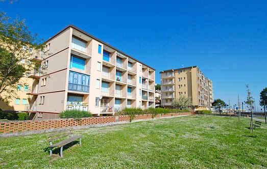 Apartment ihit4320.200.1
