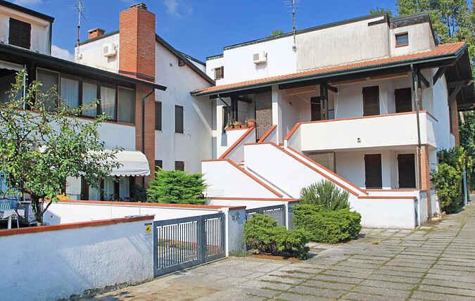 Appartamento ihit4320.250.1