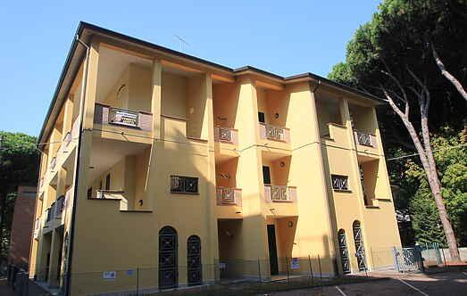 Apartment ihit4330.440.1