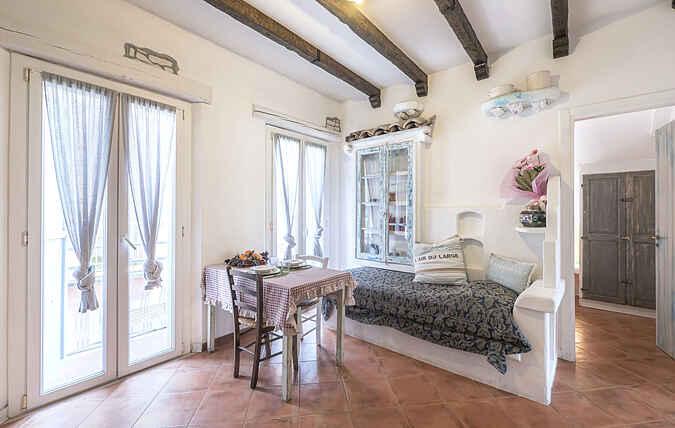Apartment ihit4510.450.2