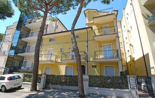 Apartment ihit4542.150.1