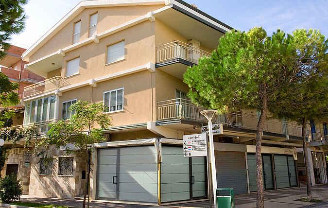 Apartment ihit4542.300.4