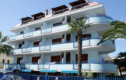 Apartment ihit4790.130.1