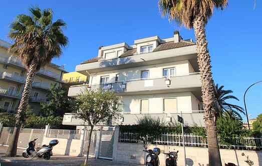 Apartment ihit4790.140.2