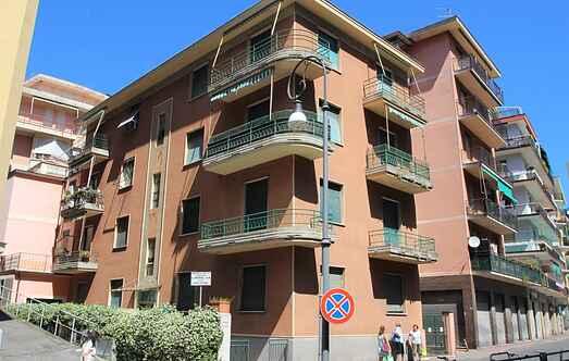 Apartment ihit5050.170.2