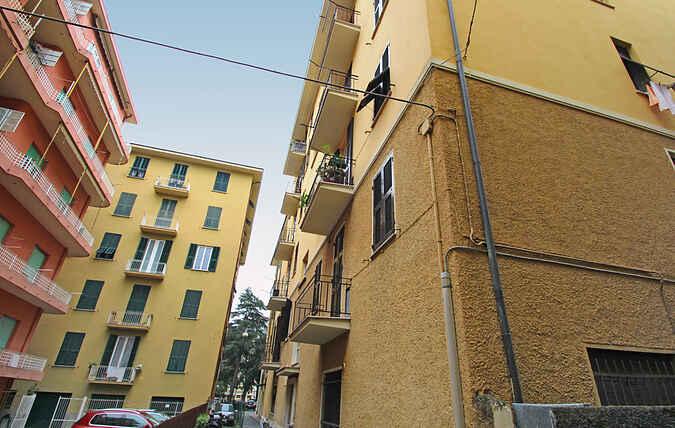 Apartment ihit5070.250.1