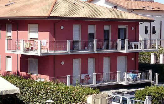 Apartment ihit5159.370.3
