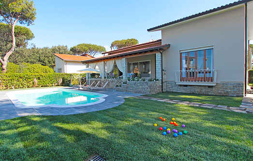 Villa ihit5181.28.1