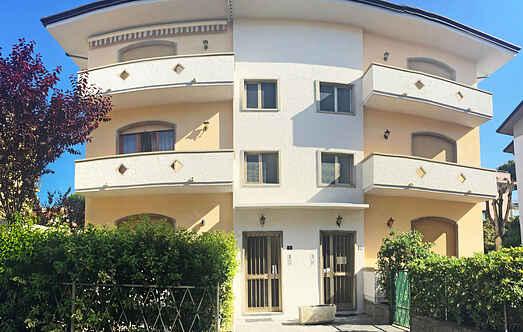 Apartment ihit5194.180.1