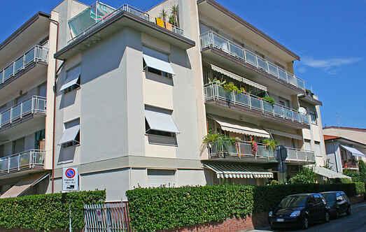 Apartment ihit5200.220.1