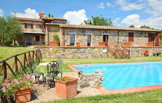 Villa ihit5246.50.1