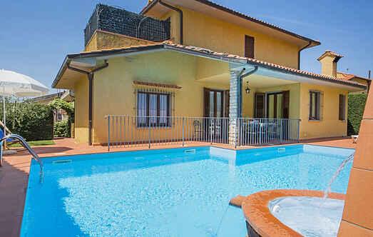 Villa ihit5262.300.1