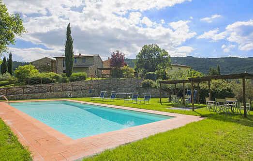 Karta Italien Chianti.Hyr Hus I Greve In Chianti Till Semestern