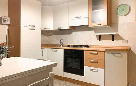 Apartment ihit5305.613.1