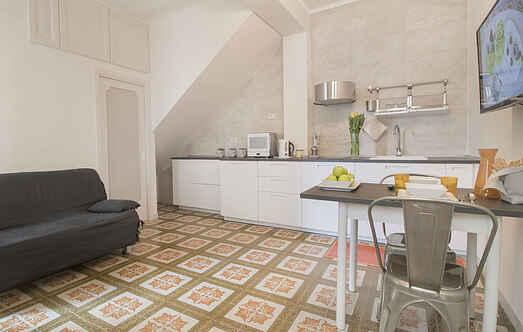 Apartment ihit5370.300.1