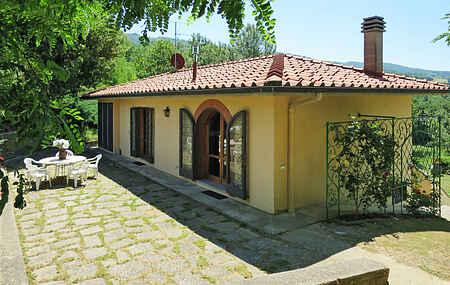 Villa ihit5374.604.1