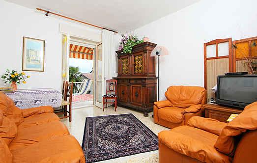 Apartment ihit5545.200.1