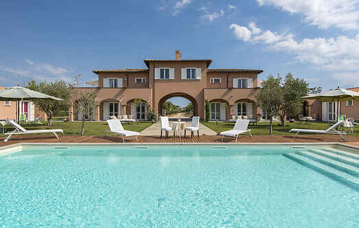 Villa ihit5626.800.1