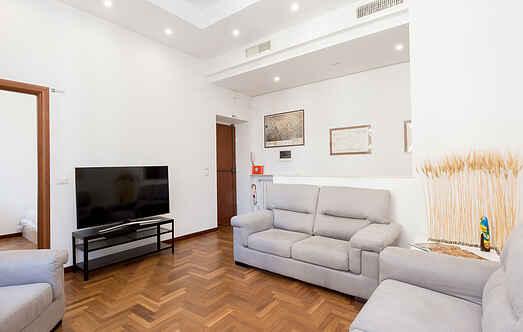 Apartment ihit5700.103.1