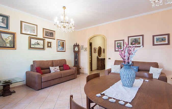 Apartment ihit5700.187.1