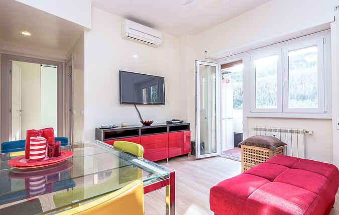 Apartment ihit5700.187.2