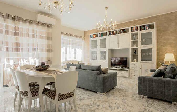 Apartment ihit5700.188.1