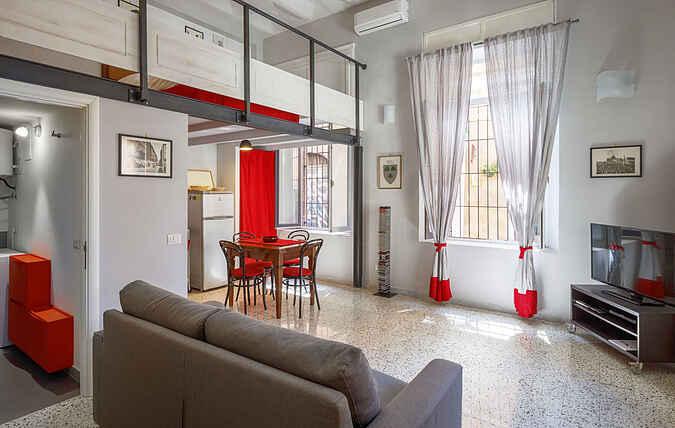 Appartamento ihit5700.251.1