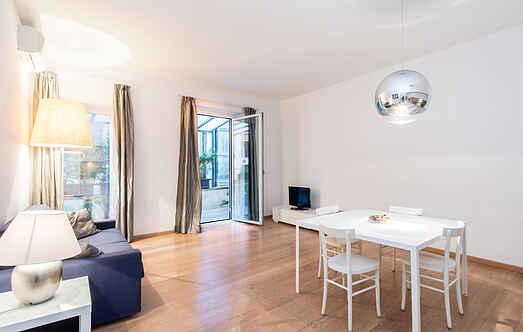 Apartamento ihit5700.758.2