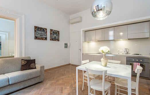 Apartamento ihit5700.758.3