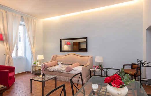 Apartamento ihit5700.798.1